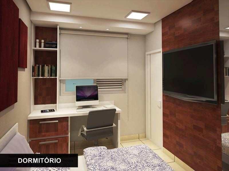 03-Apartamento com 1 dormitorio-em obra-canto do forte