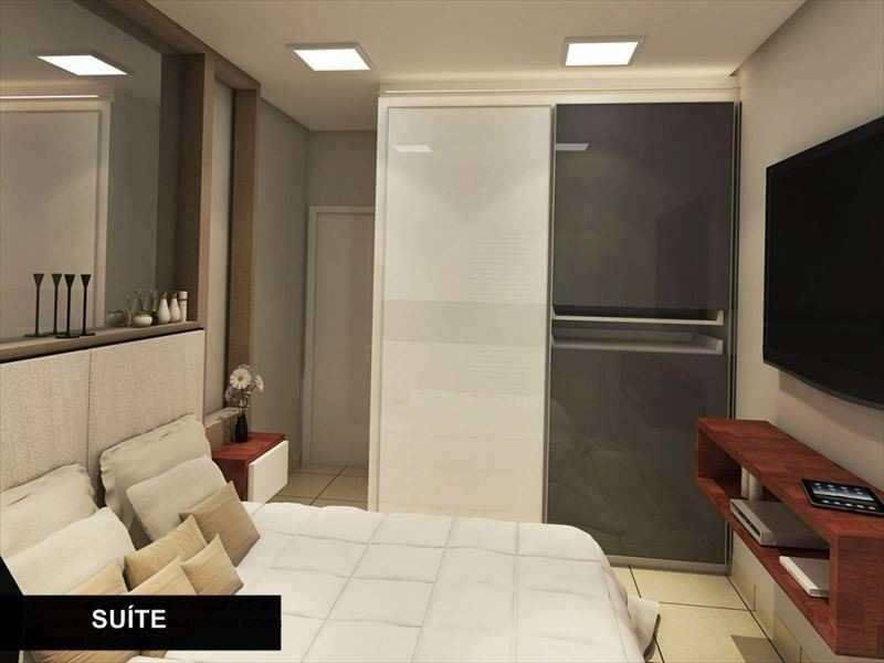 04-Apartamento com 1 dormitorio-em obra-canto do forte