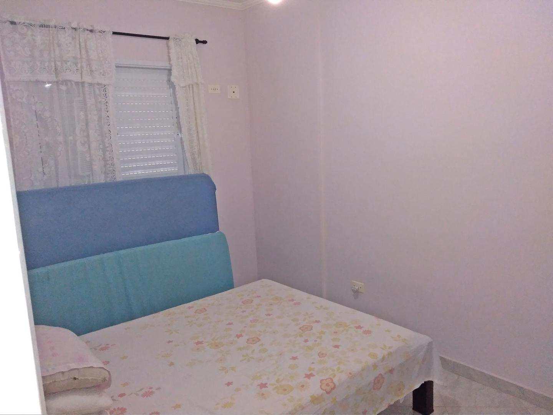 12 - Apartamento - 01 dormitório - Aviação
