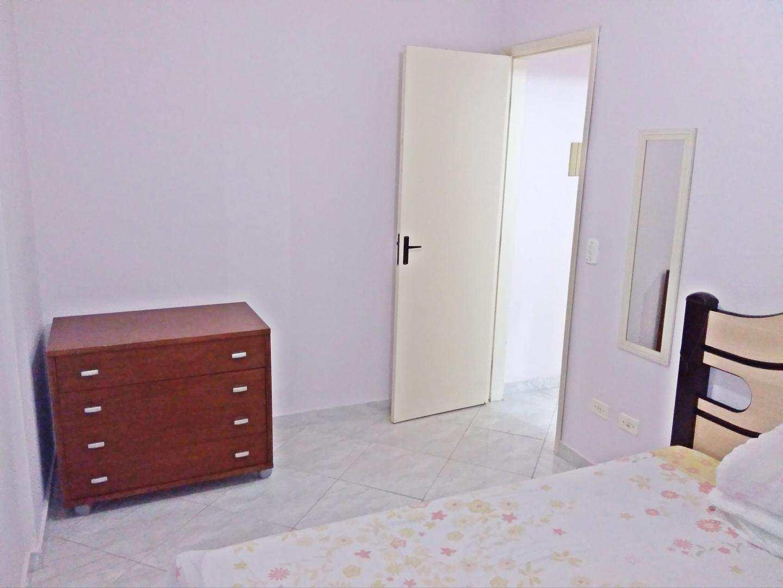 14 - Apartamento - 01 dormitório - Aviação