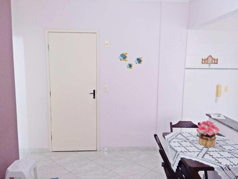 06 - Apartamento - 01 dormitório - Aviação