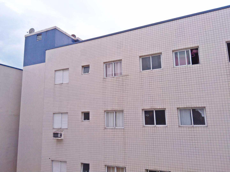 05 - Apartamento - 01 dormitório - Aviação