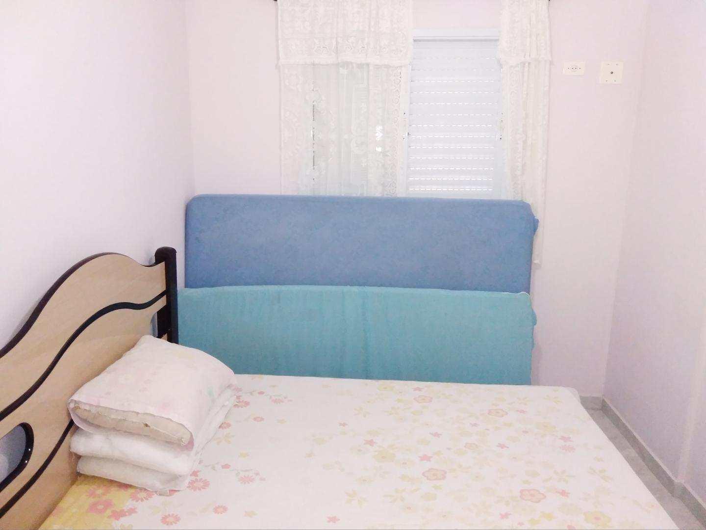 13 - Apartamento - 01 dormitório - Aviação
