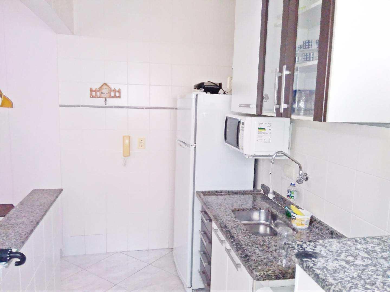 09 - Apartamento - 01 dormitório - Aviação