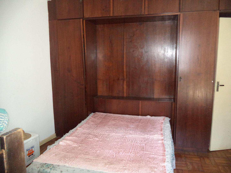 14- Apartamento- 02 dormitórios- Guilhermina- Praia Grande