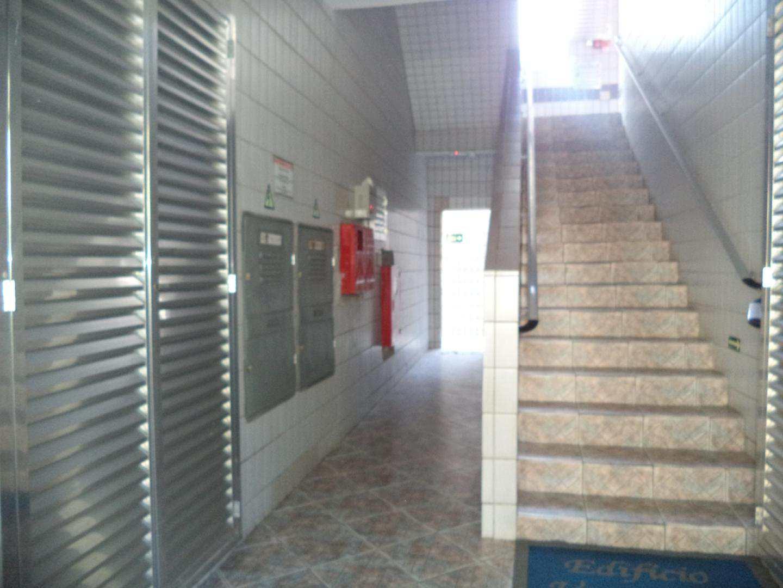 15- Apartamento- 02 dormitórios- Guilhermina- Praia Grande