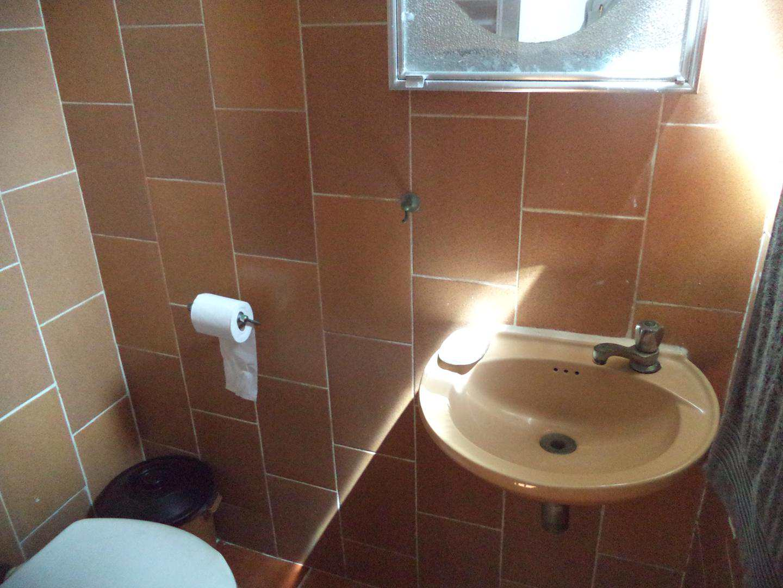 09- Apartamento- 02 dormitórios- Guilhermina- Praia Grande