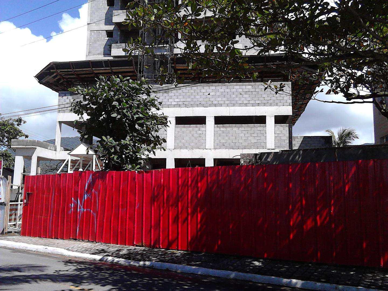 18 - Apartamento - construção - Flórida