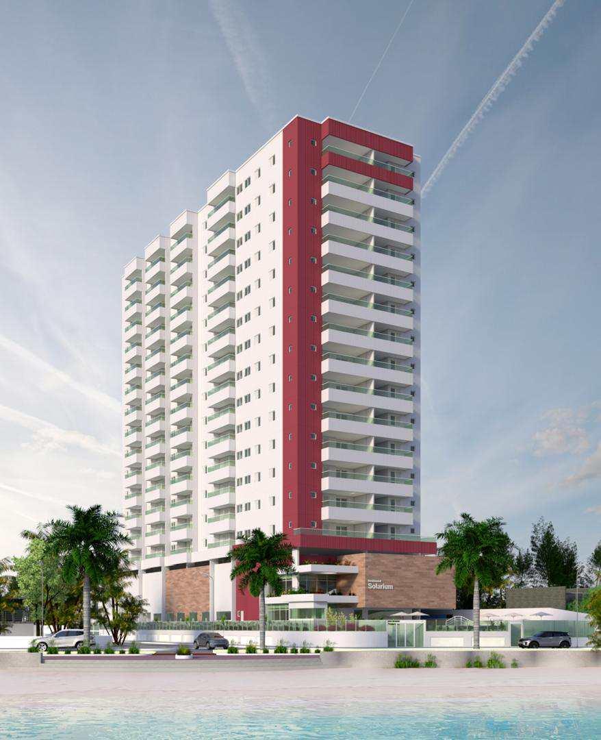 12 - Apartamento - construção - Flórida