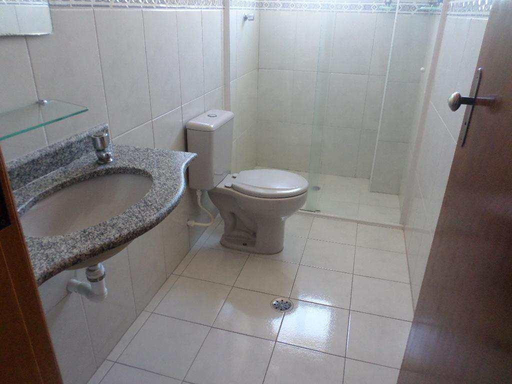 13- Apartamento- 02 dormitórios- Aviação- Praia Grande