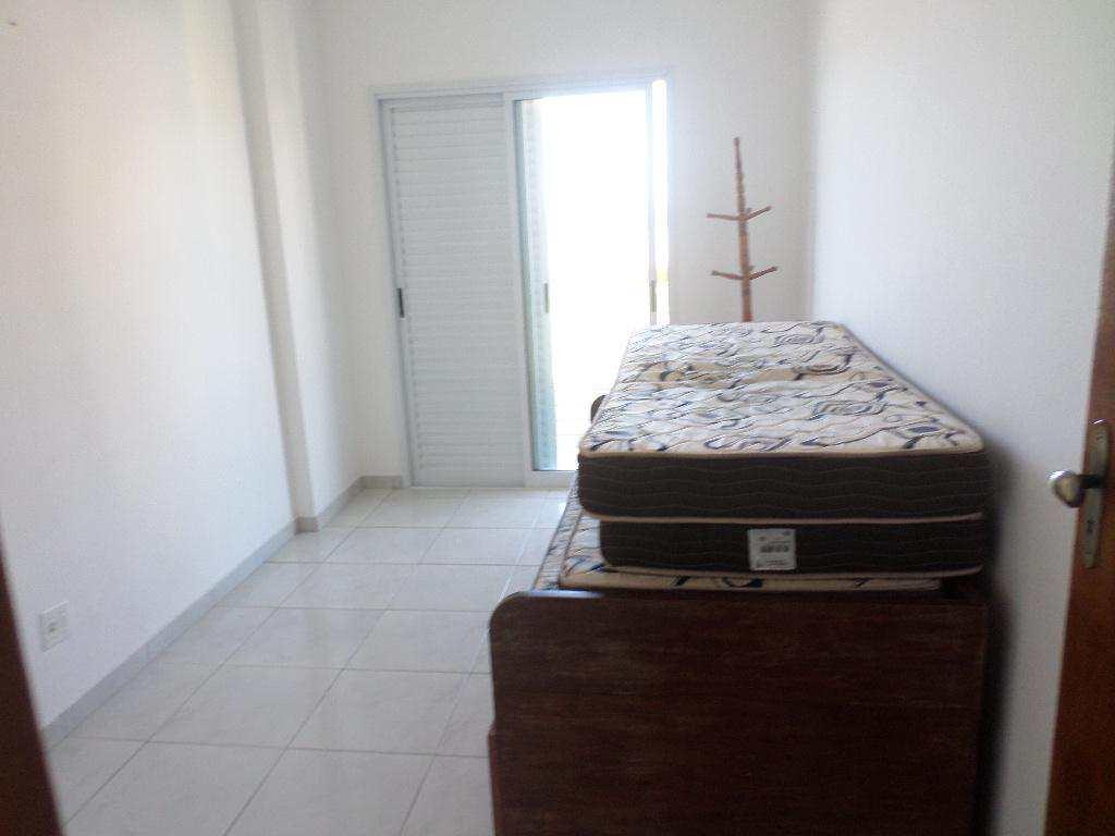 15- Apartamento- 02 dormitórios- Aviação- Praia Grande