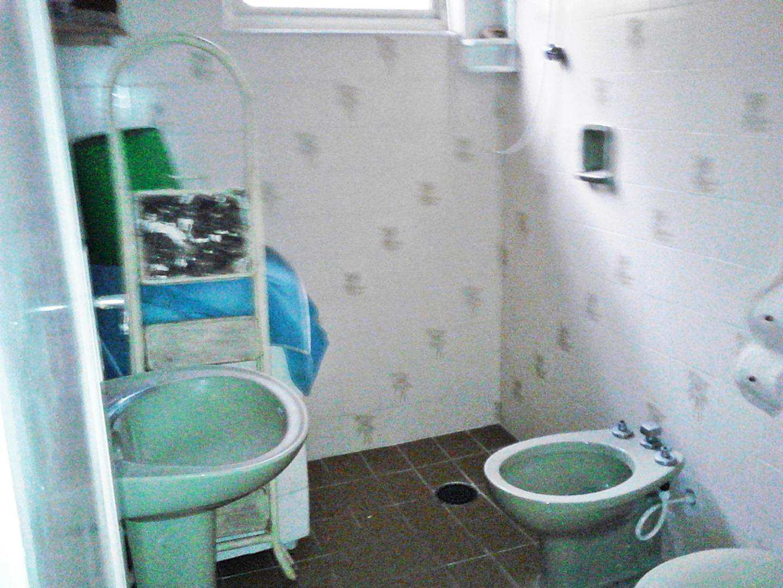 09 - casa - 2 dormitórios - Mirim