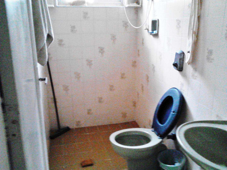 05 - casa - 2 dormitórios - Mirim