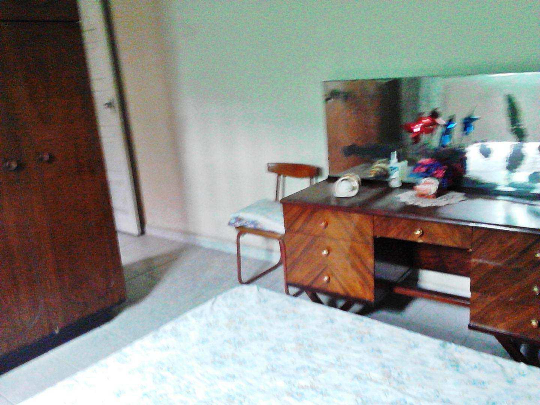 08 - casa - 2 dormitórios - Mirim