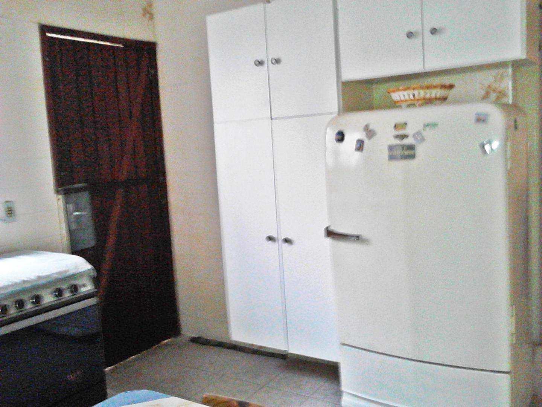 03 - casa - 2 dormitórios - Mirim