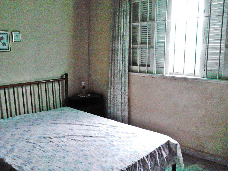 07 - casa - 2 dormitórios - Mirim