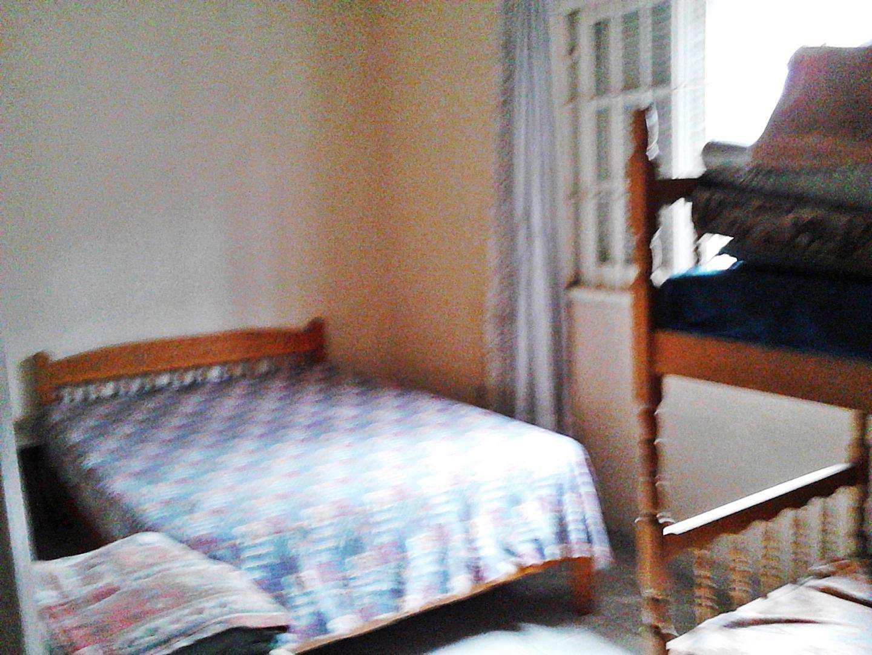 10 - casa - 2 dormitórios - Mirim