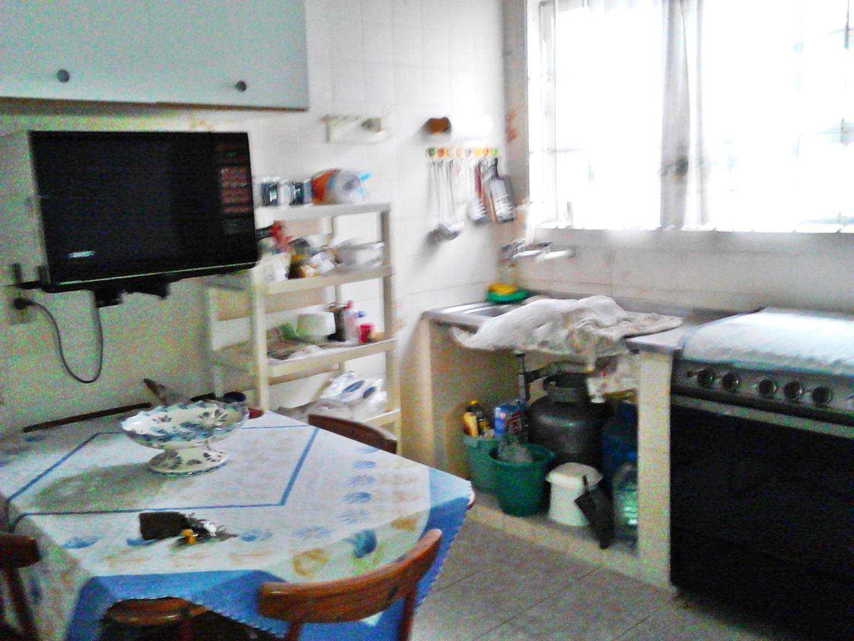04 - casa - 2 dormitórios - Mirim