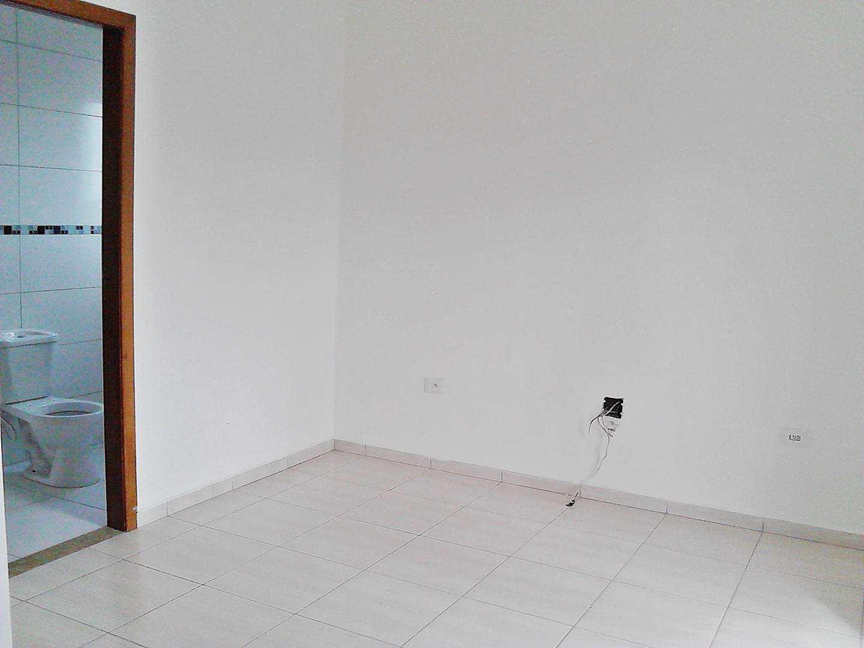19 - Sobrado Troplex- 02 dormitórios - Pires