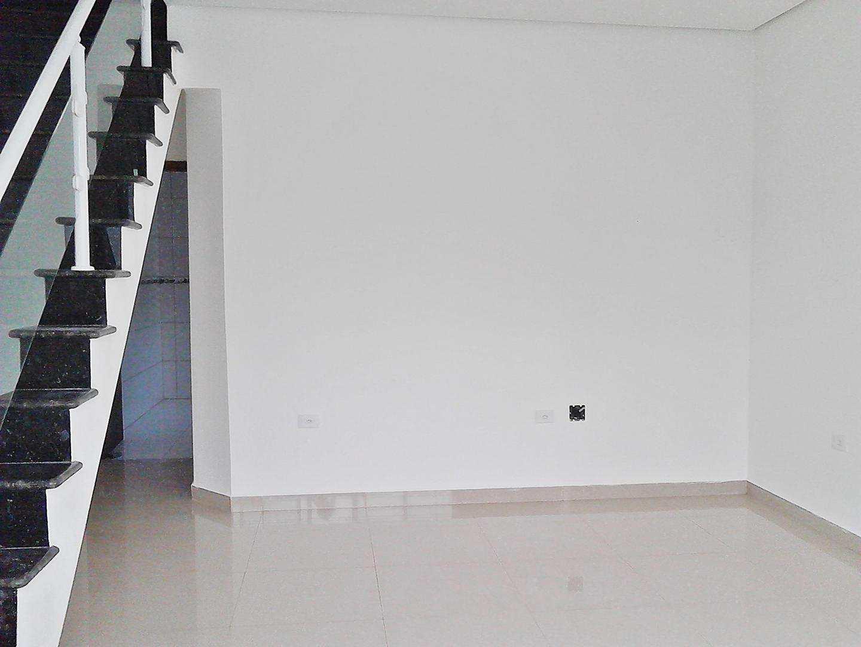 03 - Sobrado Troplex- 02 dormitórios - Pires
