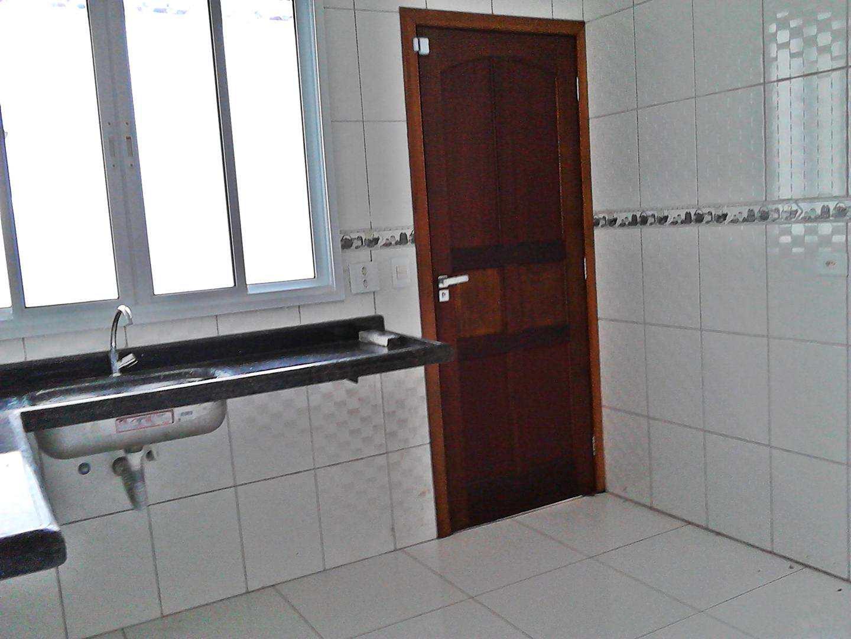 05 - Sobrado Troplex- 02 dormitórios - Pires