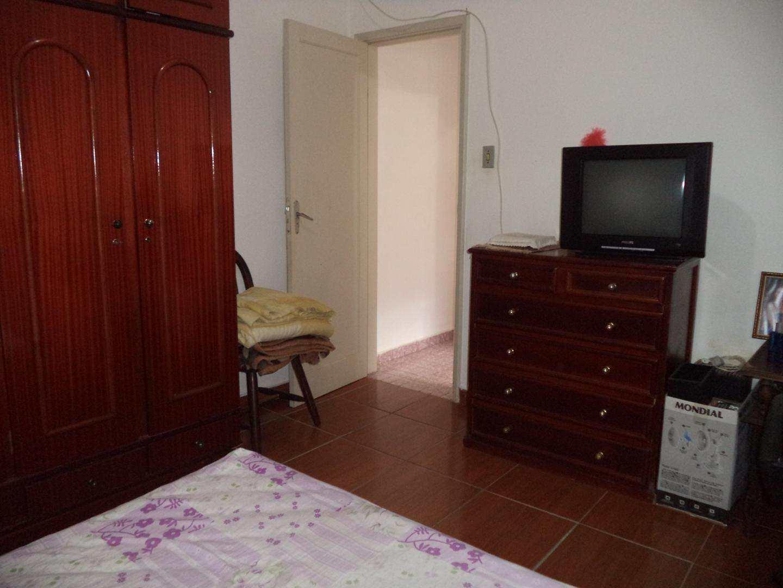 14-Casa 2 dorm no Boqueirao em Praia Grande