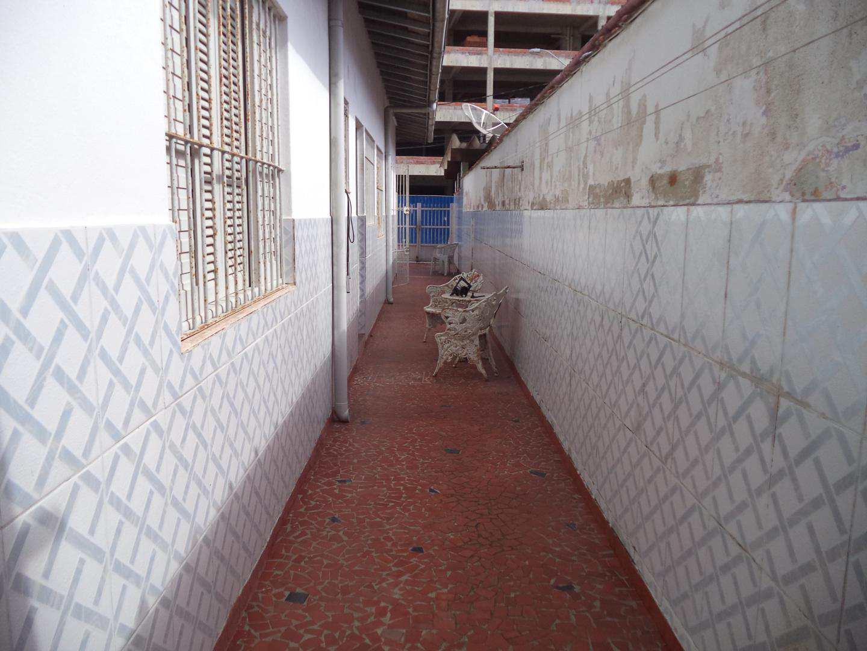 16-Casa 2 dorm no Boqueirao em Praia Grande