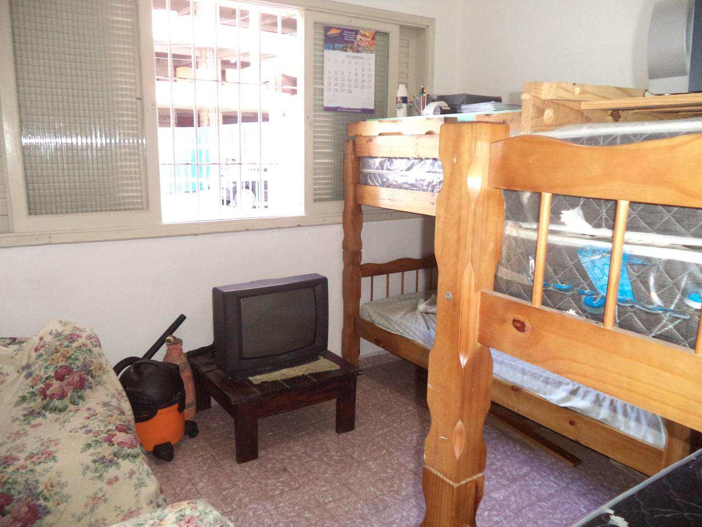 11-Casa 2 dorm no Boqueirao em Praia Grande