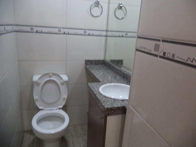 11-Apartamento- 02 dormitórios- Aviação- Praia Grande