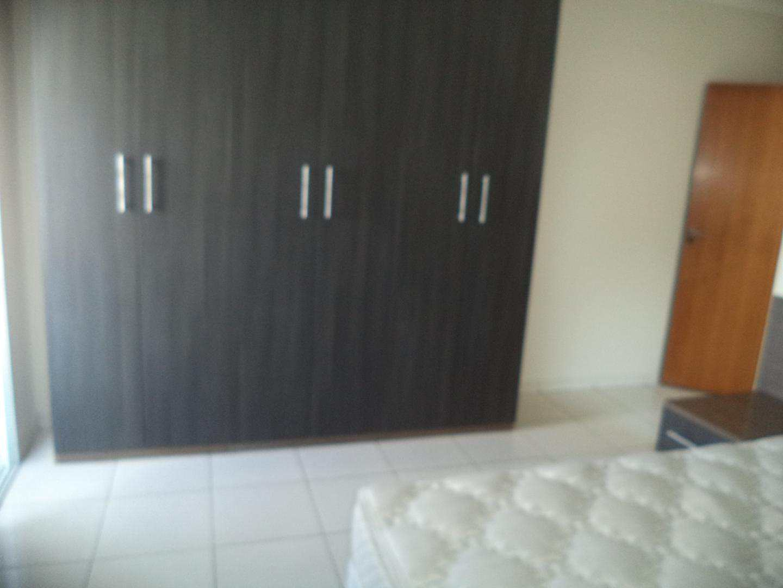18-Apartamento- 02 dormitórios- Aviação- Praia Grande