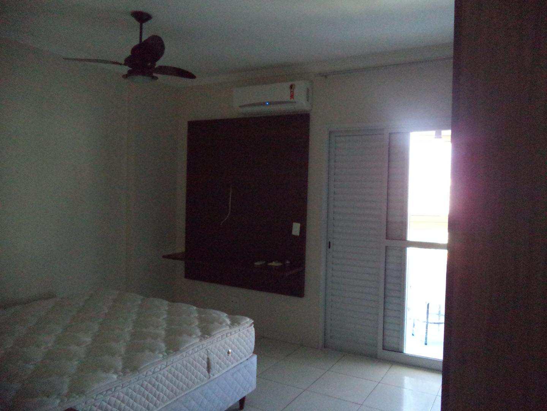 16-Apartamento- 02 dormitórios- Aviação- Praia Grande