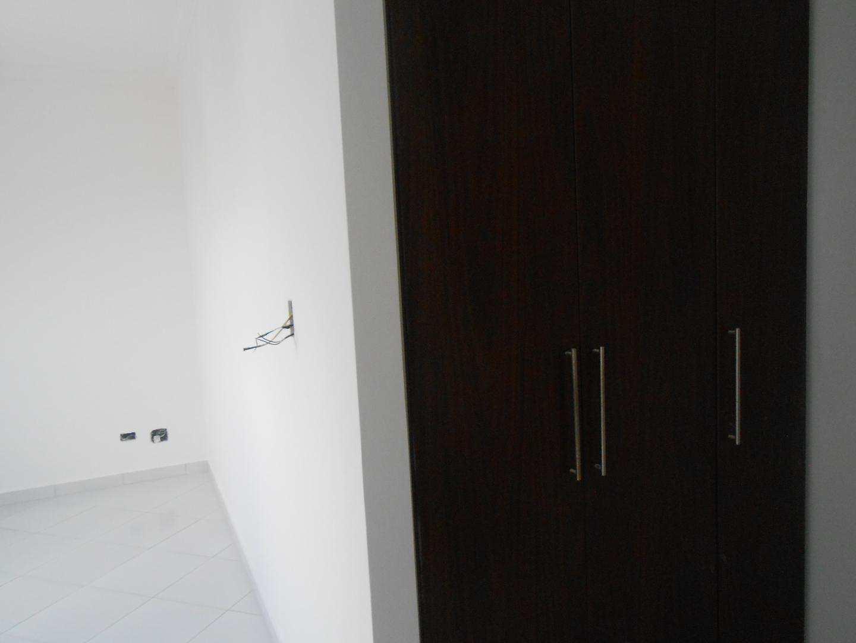 22-Cobertura- 03 dormitórios- Forte- Praia Grande