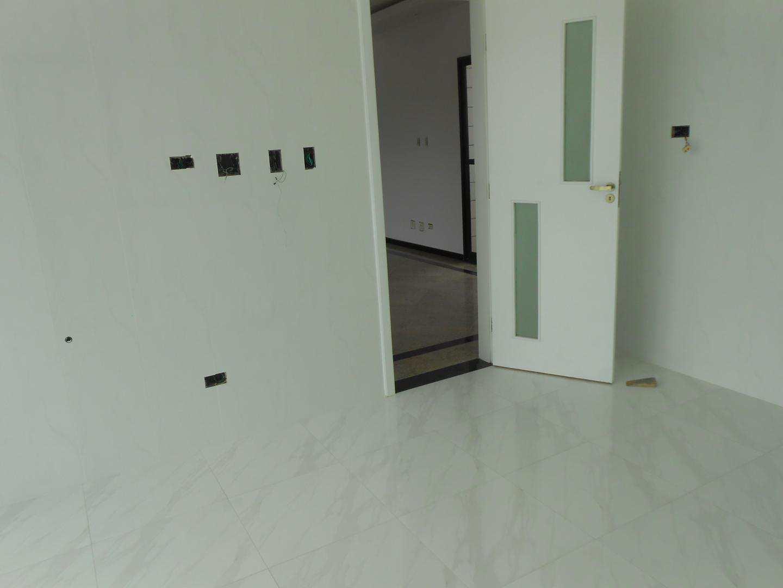 11-Cobertura- 03 dormitórios- Forte- Praia Grande