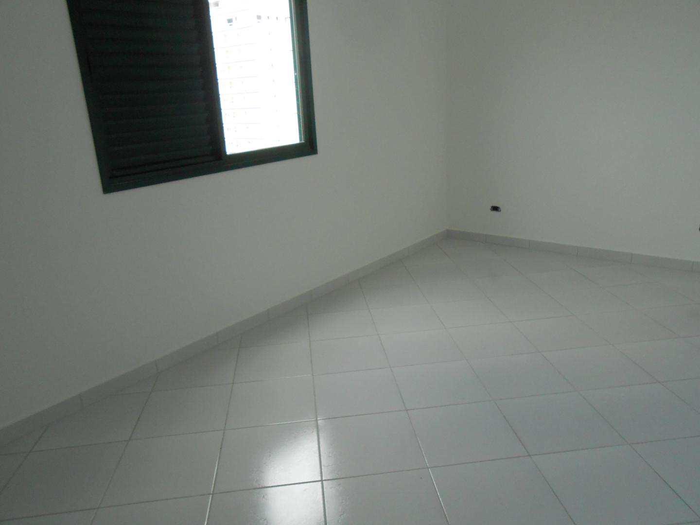 21-Cobertura- 03 dormitórios- Forte- Praia Grande