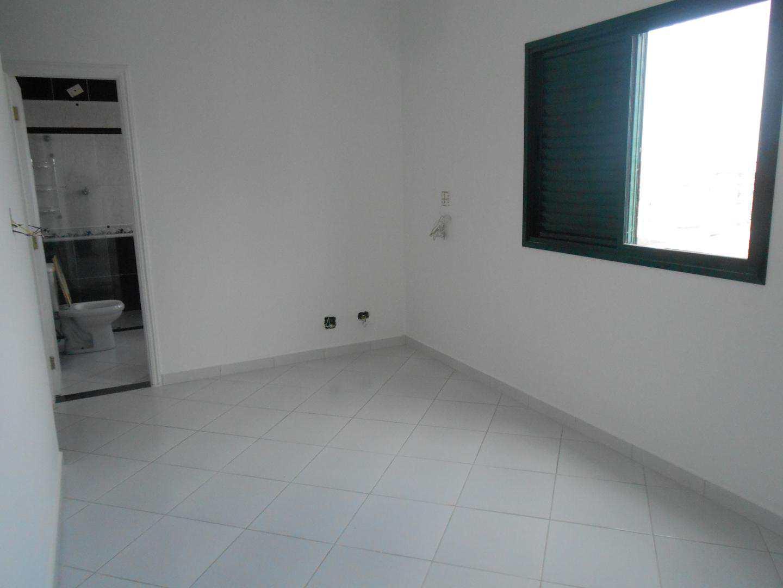 23-Cobertura- 03 dormitórios- Forte- Praia Grande