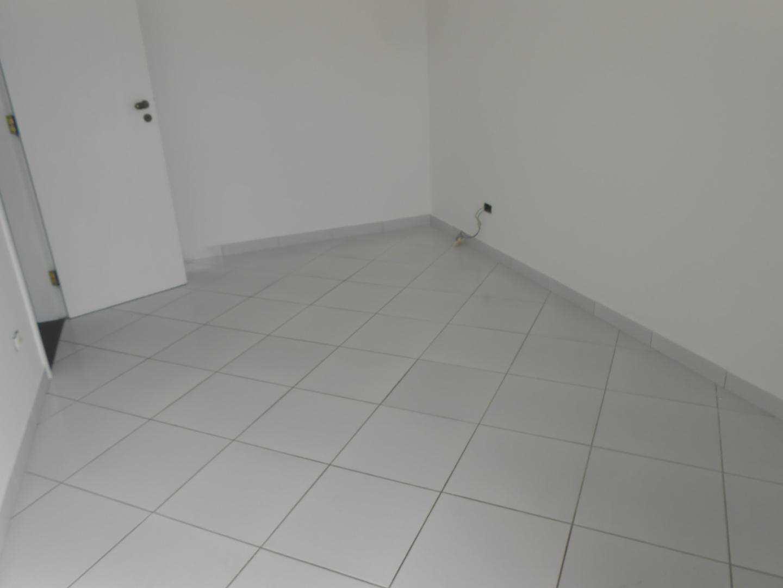 28-Cobertura- 03 dormitórios- Forte- Praia Grande