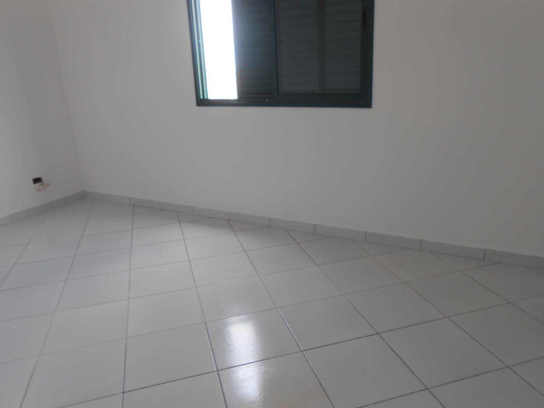 31-Cobertura- 03 dormitórios- Forte- Praia Grande