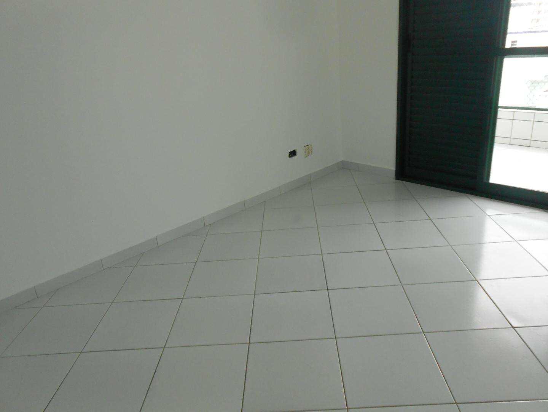 27-Cobertura- 03 dormitórios- Forte- Praia Grande