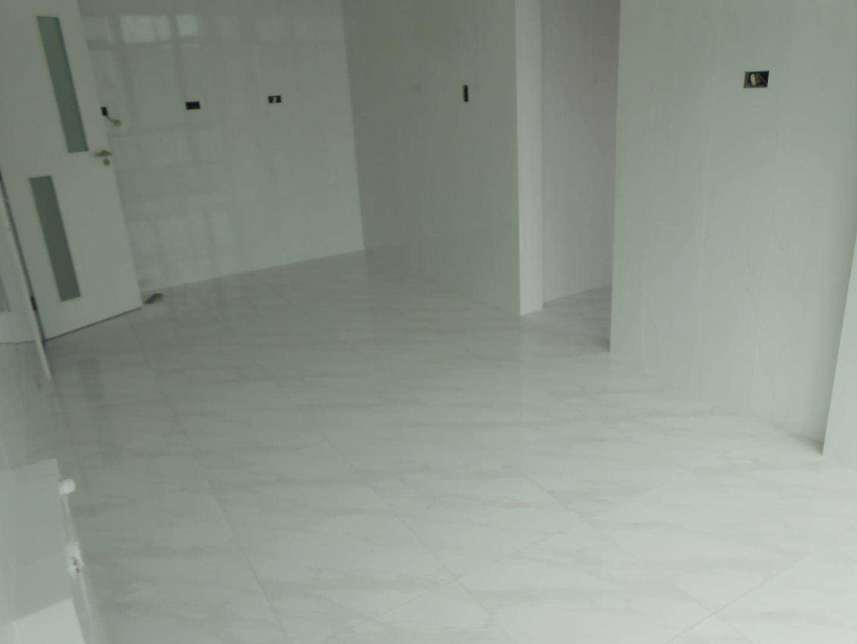09-Cobertura- 03 dormitórios- Forte- Praia Grande