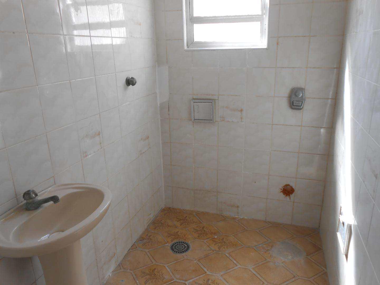 14-Casa- 2 dormitórios- Ocian- Praia Grande