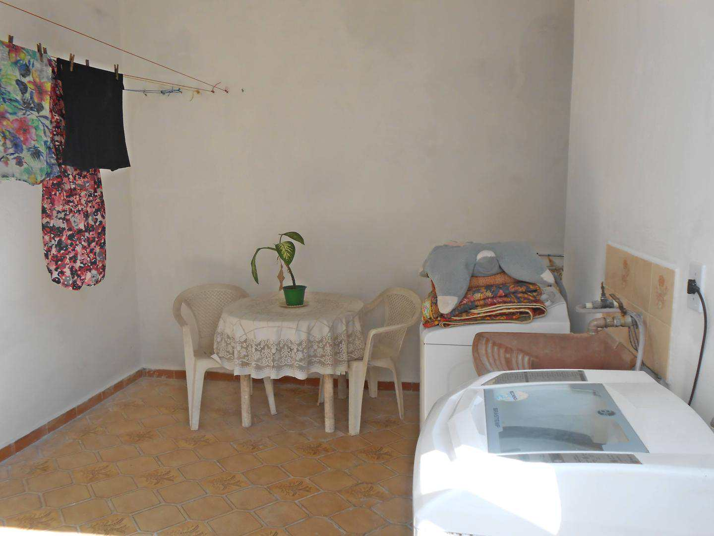 15-Casa- 2 dormitórios- Ocian- Praia Grande