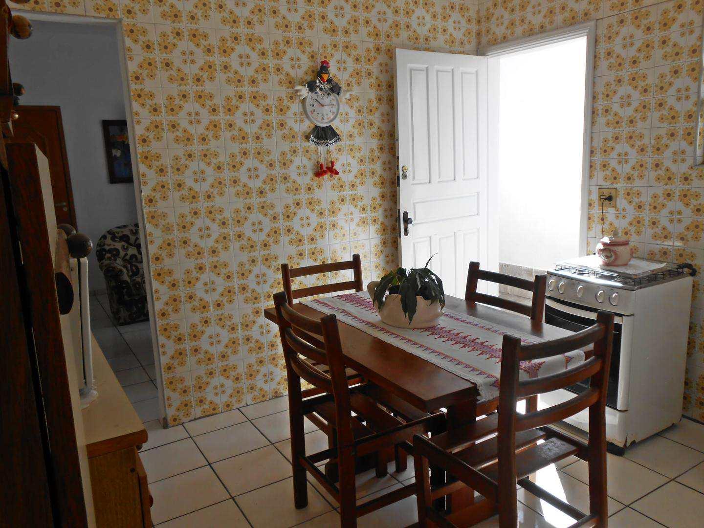 05-Casa- 2 dormitórios- Ocian- Praia Grande