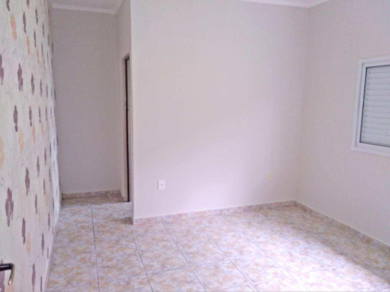 06 - Casa - 03 dormitórios - Quietude