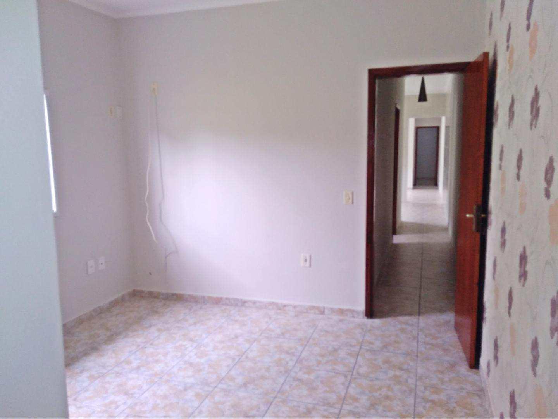 07 - Casa - 03 dormitórios - Quietude