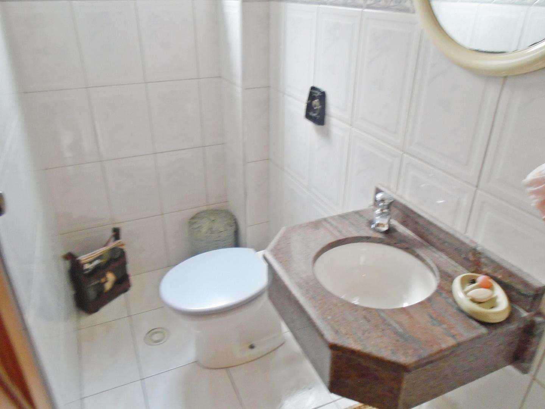 13 - Apartamento - 03 dormitórios - Tupi
