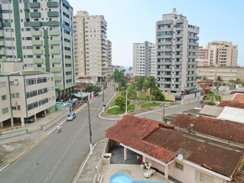 05 - Apartamento - 03 dormitórios - Tupi