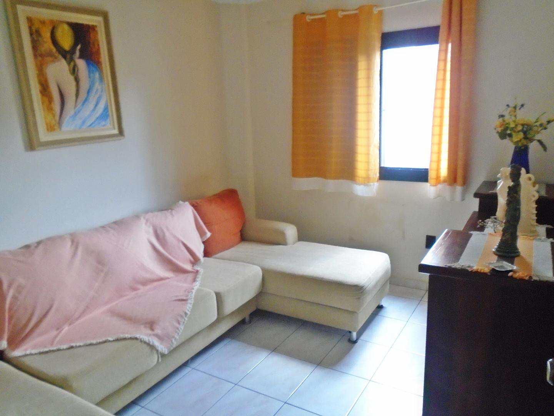 14 - Apartamento - 03 dormitórios - Tupi