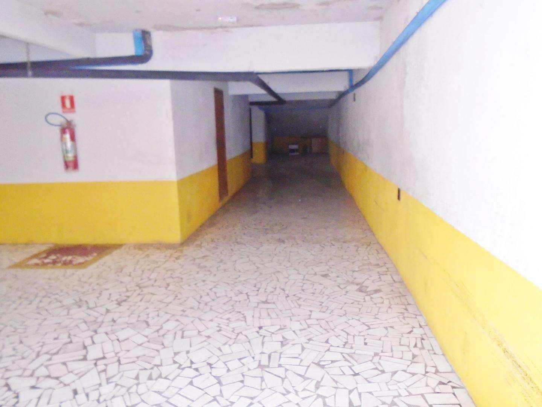 29 - Apartamento - 03 dormitórios - Tupi