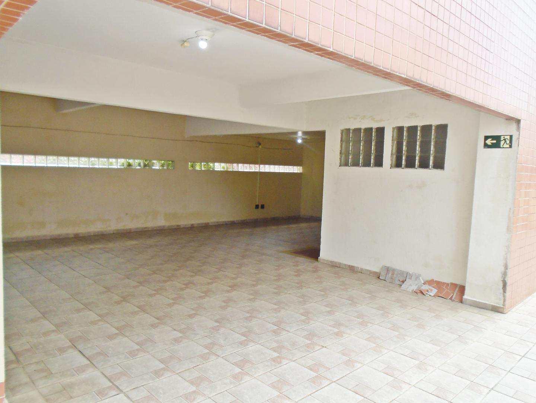26 - Apartamento - 03 dormitórios - Tupi
