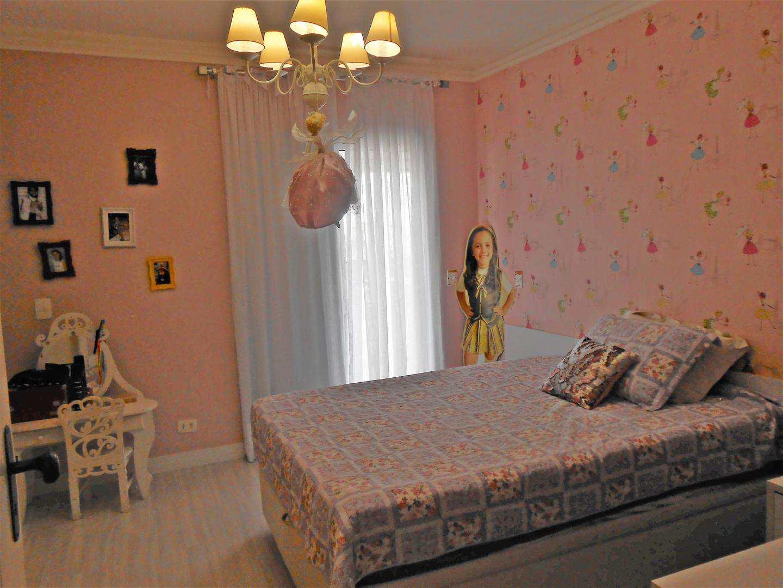 22-Cobertura- 03 dormitórios- Ocian- Praia Grande